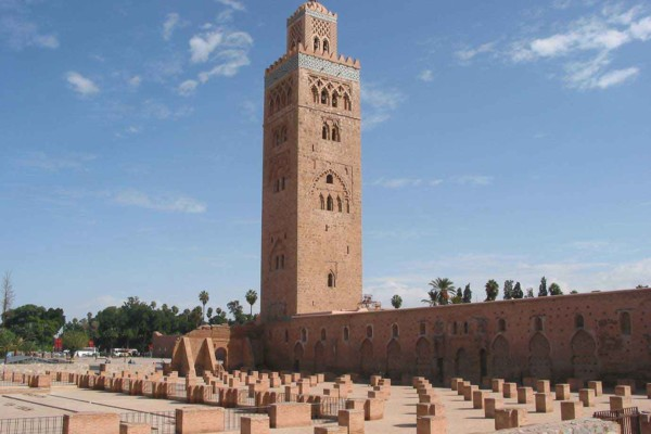sky_marrakech 04